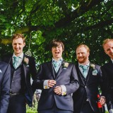 a-lego-themed-wedding-c-stephen-rooney-photography-44