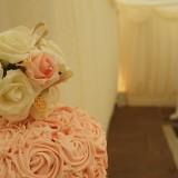 a-pretty-marquee-wedding-c-toni-darcy-photography-11