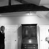 a-pretty-marquee-wedding-c-toni-darcy-photography-18