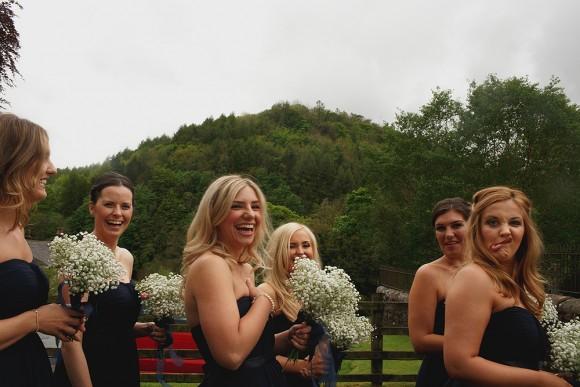 a-pretty-marquee-wedding-c-toni-darcy-photography-19