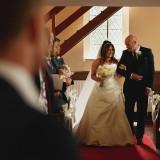 a-pretty-marquee-wedding-c-toni-darcy-photography-22