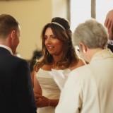 a-pretty-marquee-wedding-c-toni-darcy-photography-23