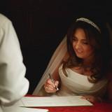 a-pretty-marquee-wedding-c-toni-darcy-photography-24