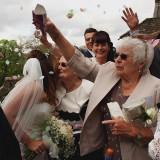 a-pretty-marquee-wedding-c-toni-darcy-photography-25