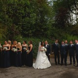 a-pretty-marquee-wedding-c-toni-darcy-photography-26