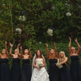a-pretty-marquee-wedding-c-toni-darcy-photography-27