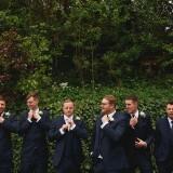 a-pretty-marquee-wedding-c-toni-darcy-photography-28
