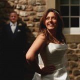 a-pretty-marquee-wedding-c-toni-darcy-photography-29