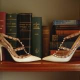 a-pretty-marquee-wedding-c-toni-darcy-photography-3