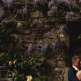 a-pretty-marquee-wedding-c-toni-darcy-photography-30