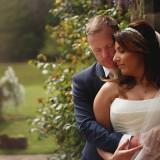 a-pretty-marquee-wedding-c-toni-darcy-photography-31