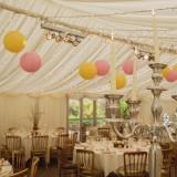 a-pretty-marquee-wedding-c-toni-darcy-photography-35