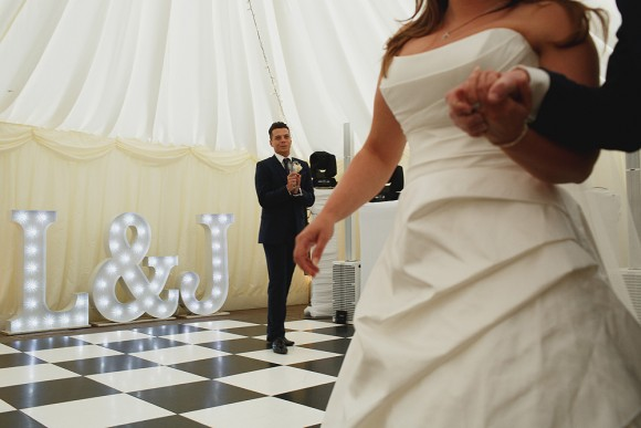a-pretty-marquee-wedding-c-toni-darcy-photography-36