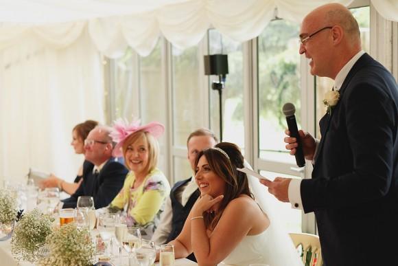 a-pretty-marquee-wedding-c-toni-darcy-photography-37