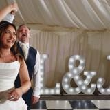 a-pretty-marquee-wedding-c-toni-darcy-photography-40