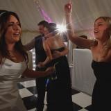 a-pretty-marquee-wedding-c-toni-darcy-photography-41