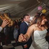 a-pretty-marquee-wedding-c-toni-darcy-photography-42