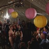 a-pretty-marquee-wedding-c-toni-darcy-photography-44