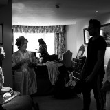 a-pretty-marquee-wedding-c-toni-darcy-photography-5