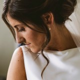 a-pretty-wedding-at-middleton-lodge-c-york-place-studios-24