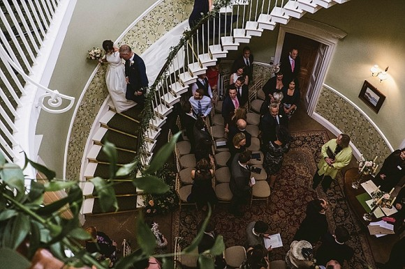 a-pretty-wedding-at-middleton-lodge-c-york-place-studios-31