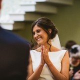 a-pretty-wedding-at-middleton-lodge-c-york-place-studios-35
