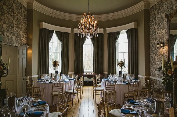 a-pretty-wedding-at-middleton-lodge-c-york-place-studios-46