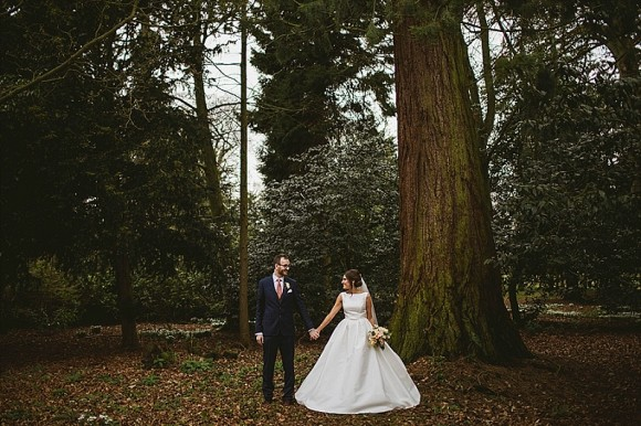 a-pretty-wedding-at-middleton-lodge-c-york-place-studios-53