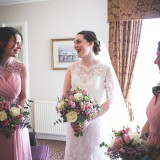 a-pretty-wedding-in-st-andrews-c-annajoy-photography-12