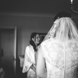 a-pretty-wedding-in-st-andrews-c-annajoy-photography-13
