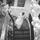 a-pretty-wedding-in-st-andrews-c-annajoy-photography-15