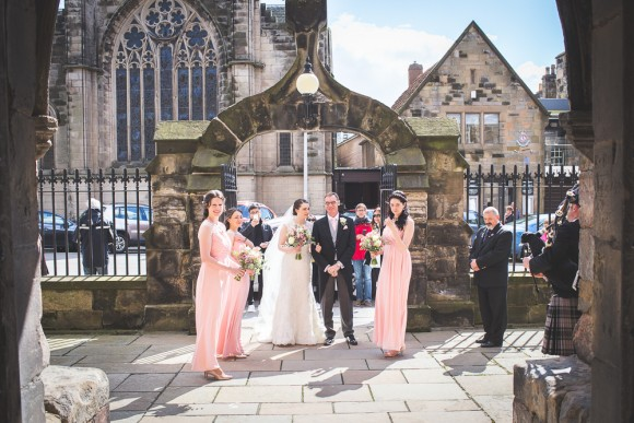 a-pretty-wedding-in-st-andrews-c-annajoy-photography-17