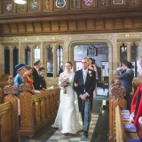 a-pretty-wedding-in-st-andrews-c-annajoy-photography-19