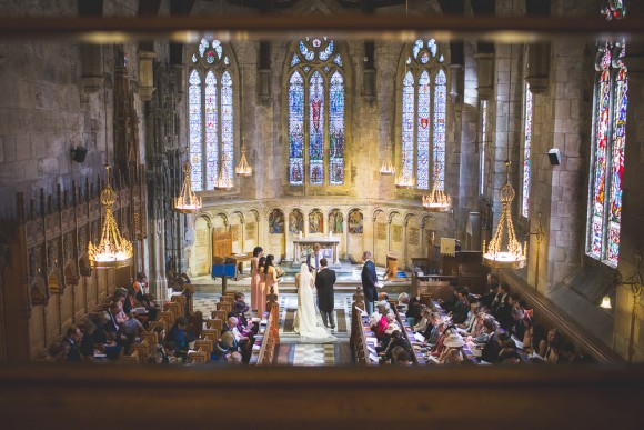 a-pretty-wedding-in-st-andrews-c-annajoy-photography-21