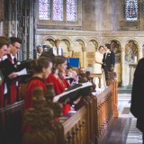 a-pretty-wedding-in-st-andrews-c-annajoy-photography-23