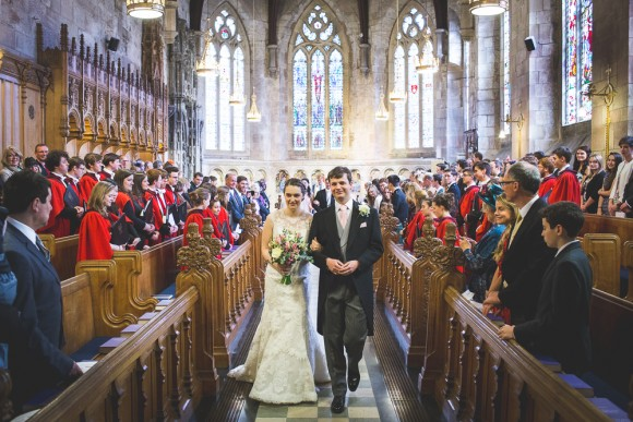 a-pretty-wedding-in-st-andrews-c-annajoy-photography-24