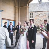 a-pretty-wedding-in-st-andrews-c-annajoy-photography-25
