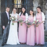 a-pretty-wedding-in-st-andrews-c-annajoy-photography-26