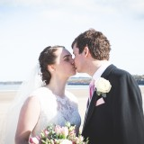a-pretty-wedding-in-st-andrews-c-annajoy-photography-27