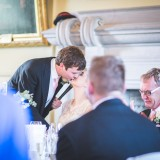 a-pretty-wedding-in-st-andrews-c-annajoy-photography-42