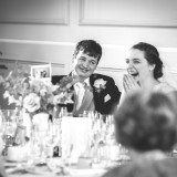 a-pretty-wedding-in-st-andrews-c-annajoy-photography-44