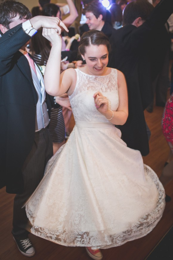 a-pretty-wedding-in-st-andrews-c-annajoy-photography-48