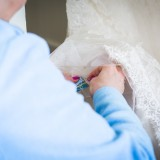 a-pretty-wedding-in-st-andrews-c-annajoy-photography-5