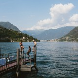 a-romantic-destination-wedding-on-lake-como-c-ally-m-photography-1