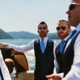 a-romantic-destination-wedding-on-lake-como-c-ally-m-photography-17