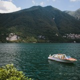 a-romantic-destination-wedding-on-lake-como-c-ally-m-photography-20