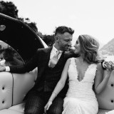 a-romantic-destination-wedding-on-lake-como-c-ally-m-photography-26