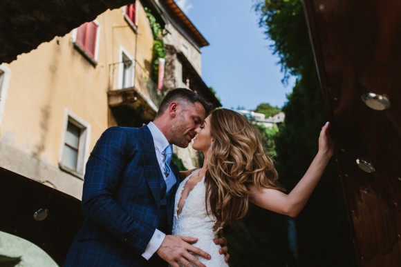 a-romantic-destination-wedding-on-lake-como-c-ally-m-photography-27