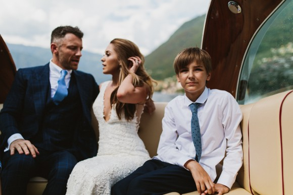 a-romantic-destination-wedding-on-lake-como-c-ally-m-photography-29