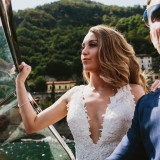 a-romantic-destination-wedding-on-lake-como-c-ally-m-photography-31